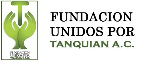 Fundación Unidos por Tanquian